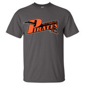 Pittsburg Pirates T-Shirt